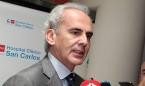 La gran OPE madrileña oferta 7.213 plazas públicas de empleo para sanidad