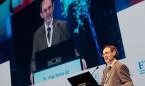 La gran reunión de los hematólogos busca ir más allá del cáncer