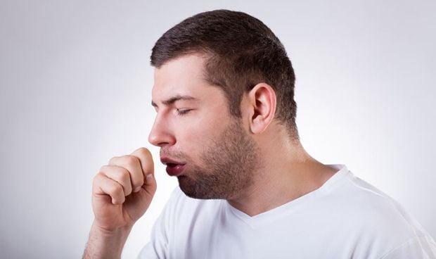 La gripe se contagia por la respiraci�n, sin necesidad de tos o estornudo