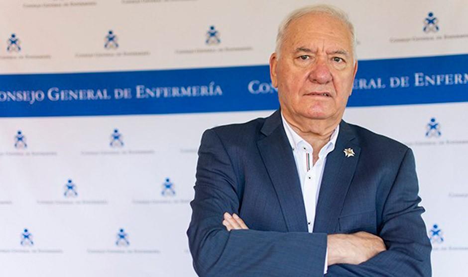 La Guardia Civil se suma a la investigación judicial sobre Pérez Raya