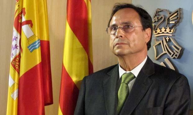 La Hacienda valenciana abonará el 50% de la extra pendiente antes de verano
