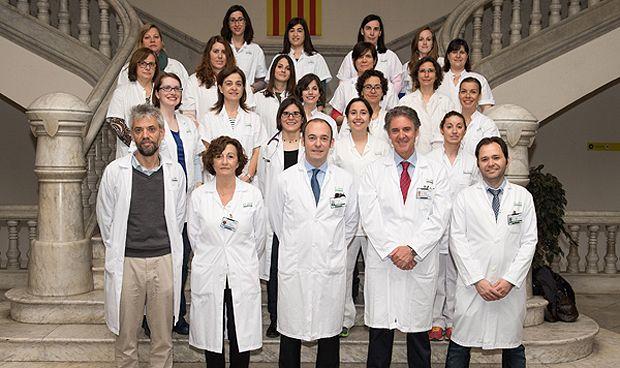 Estos son los mejores servicios de Hematología de España