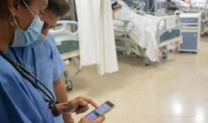 La hiperpotasemia impacta las hospitalizaciones y visitas a urgencias