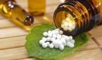 La homeopatía no podrá anunciarse como si fuera un medicamento