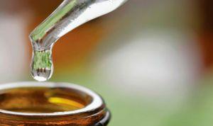 La homeopatía queda en evidencia: 7 estudios demuestran su nula utilidad