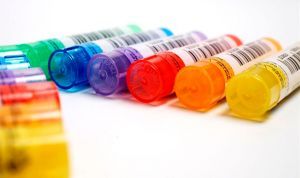 La homeopatía se ha 'ahorrado' en España más de 44 millones en impuestos