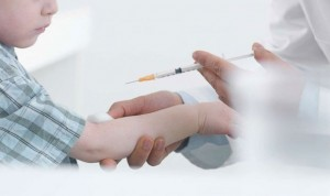 La homeopatía se retrata: reconoce la falta de evidencia de sus 'vacunas'