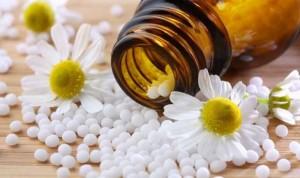 """La homeopatía vista por una niña: """"Es la cosa más tonta que he escuchado"""""""
