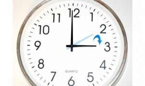 La hora de la comida influye en el reloj biológico del hígado
