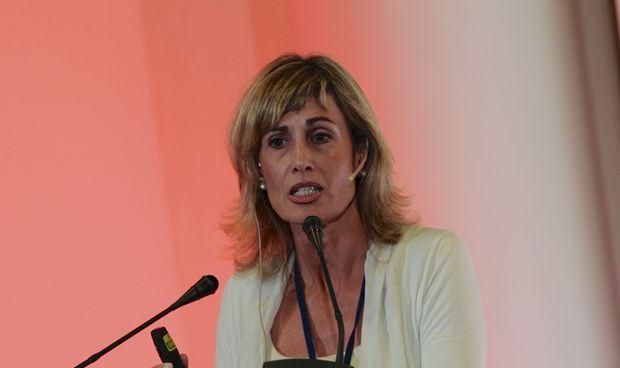 La hospitalización a domicilio, clave para afrontar la cronicidad en España