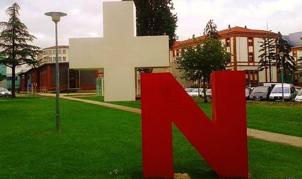 La hospitalización a domicilio en Navarra subió un 47 % en 2016