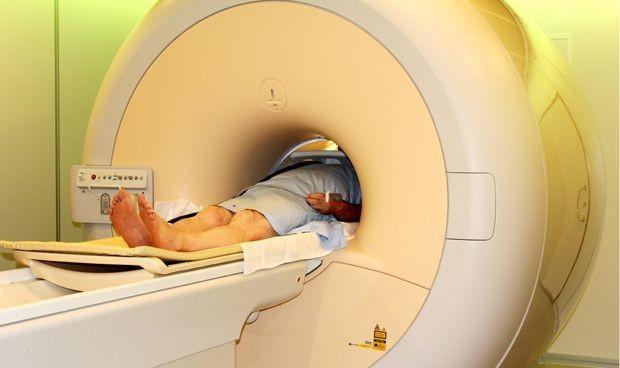 La IA sirve para rastrear la desviación cognitiva en cerebros envejecidos
