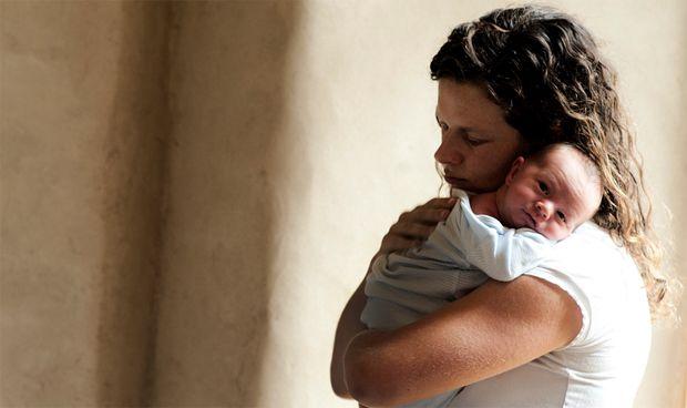 La igualdad de acceso a la sanidad materna genera ahorro a largo plazo