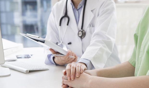 La igualdad de género cambia el nombre a una especialidad médica