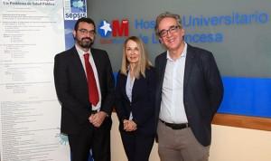La implantación del Código Sepsis avanza en Madrid y suma 4 hospitales