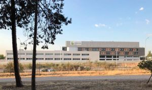 La importancia de la instalación de climatización en hospitales