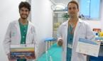 La impresión en 3D evita amputaciones en niños con cáncer óseo