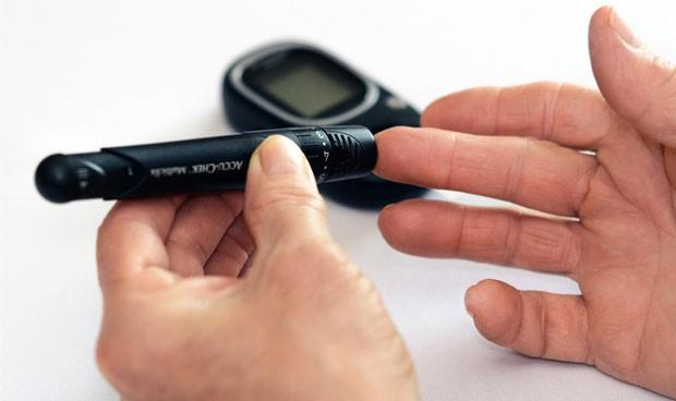 La incidencia de diabetes en mujeres se reduce con la terapia hormonal