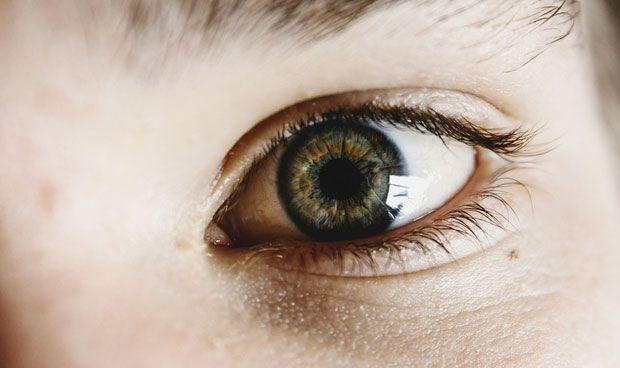 La incidencia de ojo seco aumenta en España