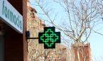 La industria alerta: hay boicot de las farmacias al medicamento catalán