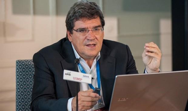 """La industria critica la """"ambigua"""" tasa de la Airef para crear la nueva CIPM"""