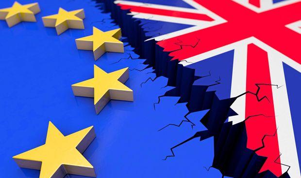 La industria europea avisa de una potencial crisis farmacéutica post-Brexit