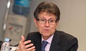 La industria europea pide homogeneizar la vacunación de la gripe