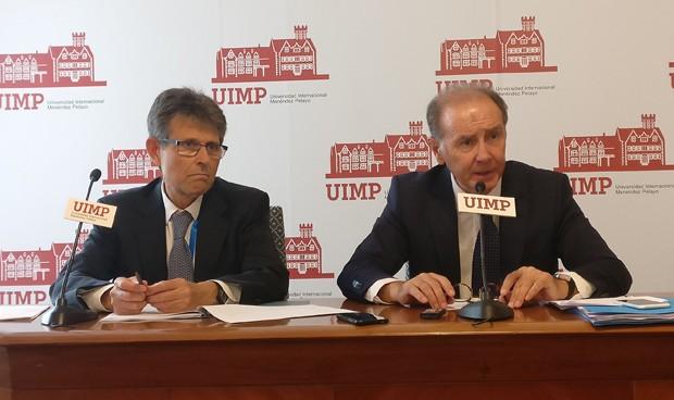 La industria farmacéutica aplaude la propuesta sanitaria de Pedro Sánchez