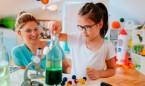 La industria farmacéutica, comprometida con el talento femenino