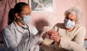 La industria farmacéutica, comprometida con la seguridad del paciente