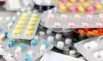 La industria farmacéutica es la tercera mayor 'fábrica de millonarios'