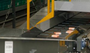 La industria farmacéutica, líder española en pérdida de producción