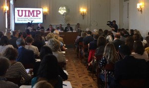 La industria farmacéutica prepara su XIX Encuentro en Santander