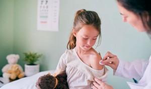 La industria farmacéutica reclama estabilidad para avanzar en vacunas