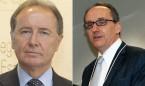 """La industria farmacéutica reclama una """"nueva y vigorosa"""" estrategia europea"""