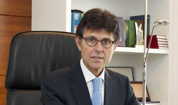 La industria farmacéutica tiene 3 'deseos' para la futura Comisión Europea