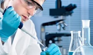 La industria intensifica su labor de desarrollo de fármacos huérfanos