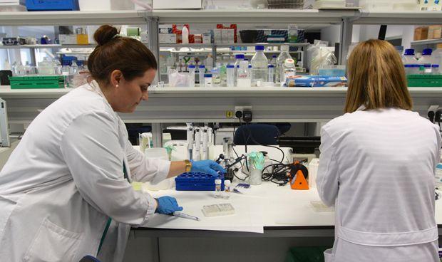 La industria proyecta 109 fármacos contra enfermedades tropicales