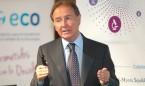 La industria señala a la UE su ruta para ser potencia mundial en I+D médica
