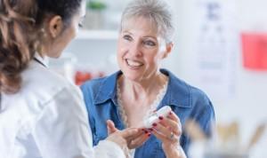 La industria tiene 475 medicamentos en desarrollo para la diabetes