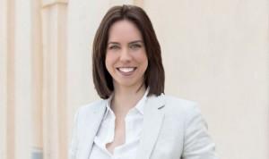 La ingeniera Diana Morant, nueva ministra de Ciencia e Innovación