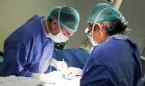 La ingeniería combinada de tejidos, esperanza para las hernias de disco