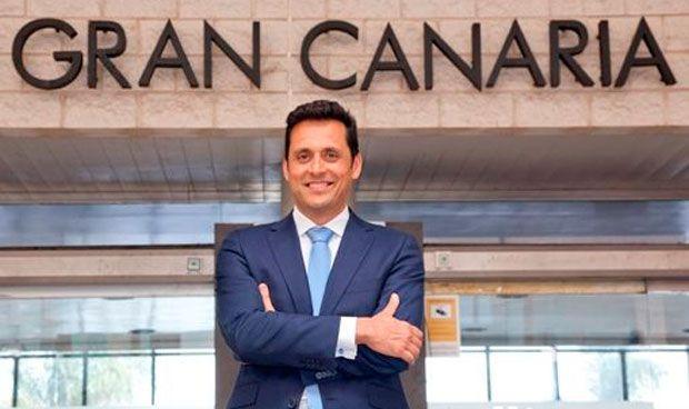 La Ingeniería Hospitalaria española fija los 12 ejes de su gran cita anual