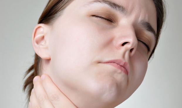 La inmunoterapia cerca el paso a los tumores de laringe m�s graves