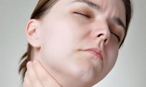 La inmunoterapia cerca el paso a los tumores de laringe más graves