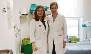 La inmunoterapia mejora el pronóstico del melanoma metastásico no operable