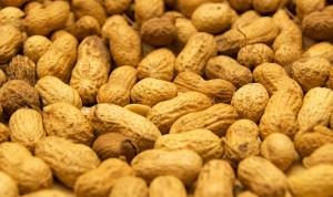 La inmunoterapia no permite a los alérgicos incluir cacahuetes en su dieta