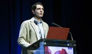 La inmunoterapia, una revolución para tratar los linfomas agresivos