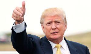La insatisfacción con la sanidad impulsó a Trump a la Casa Blanca