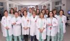 La integración de una farmacéutica en la UCI mejora los resultados de salud